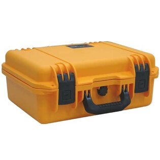 Vodotěsný kufr Peli™ Storm Case® iM2200 bez pěny