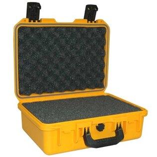 Vodotěsný kufr Peli™ Storm Case® iM2200 s pěnou