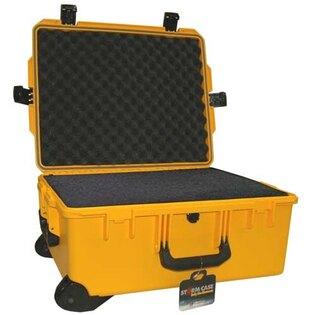Vodotěsný kufr Peli™ Storm Case® iM2720 s pěnou