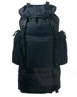 Vojenský batoh RANGER 75 l Mil-Tec®