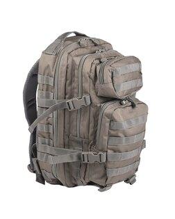 Vojenský batoh US ASSAULT PACK small Mil-Tec®