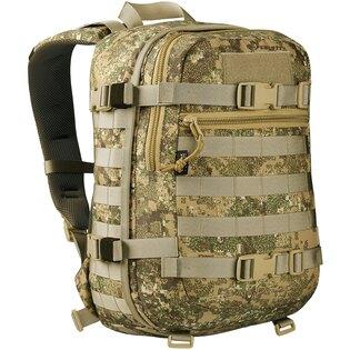 ab20e46058f Vojenský batoh Wisport® Sparrow 20l - Pencott Badlands
