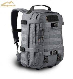 9bb6cc9c50 Batoh Wisport® Sparrow 30l - Graphite