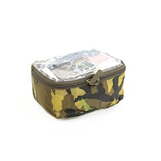 Vrecko Fenix Protector® Roklan vnútorné s fóliou - vzor 95