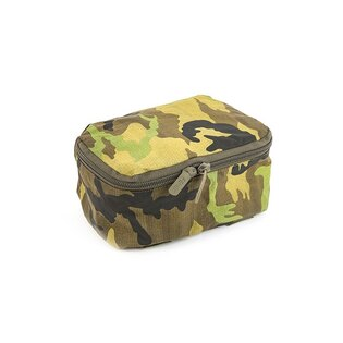 Vrecko Fenix Protector® Roklan vnútorné - vzor 95