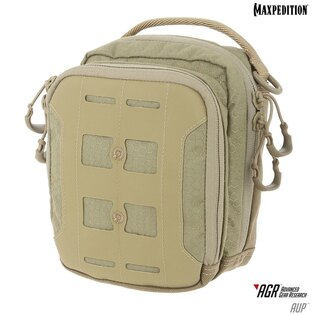 Vrecko MAXPEDITION® AGR™  AUP