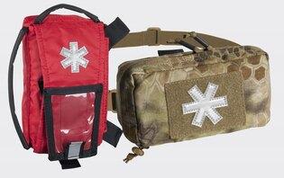 Vrecko na lekárničku HELIKON-TEX® Modular Med Kit®