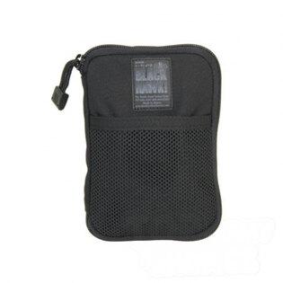 Vrecková mini taška BDU BlackHawk - čierna