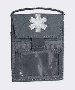 Vreckové puzdro HELIKON-TEX® Pocket Med Insert®