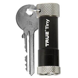 Vreckové svietidlo TRUE UTILITY® TinyTorch