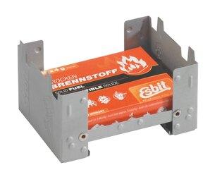 Vreckový varič na pevný lieh ESBIT® - malý