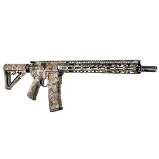 Vynilový potisk AR-15 Rifle Skin GunSkins®