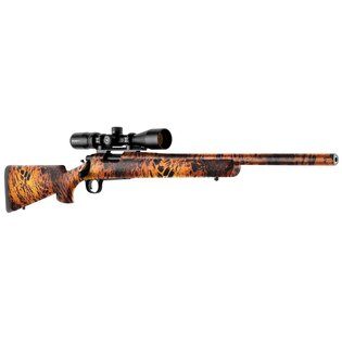 Vynilový potisk Rifle Skin GunSkins®