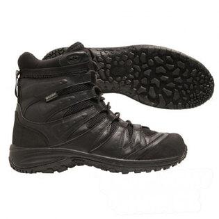 Vysoké boty Tanto Light Hiker BlackHawk® - černé