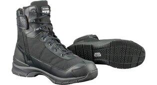 Vysoké taktické topánky HAWK 9
