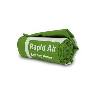 Vzduchová pumpa Rapid Air Pump Klymit®