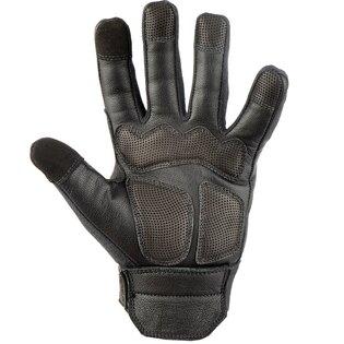 Zásahové ochranné rukavice COP® FG10TS