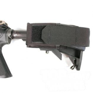 Zásobníkové pouzdro M-4 na pažbu zbraně BlackHawk®