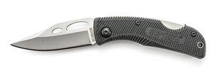 Zatvárací nôž SCHRADE® OLD TIMER® MA3 Small
