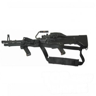 Závesný popruh na guľomet BlackHawk®