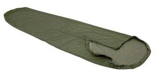 Žďárák Special Forces BIVVI Bag Snugpak® Xlong - oliv