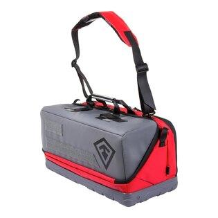 Zdravotnická taška ALS Jump First Tactical®