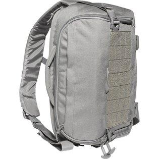 Zdravotnický batoh 5.11 Tactical® UCR Slinpack