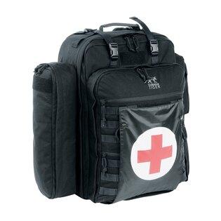 Zdravotnícky batoh Tasmanian Tiger® First Responder MK III