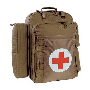 Zdravotnický batoh Tasmanian Tiger® First Responder MK III