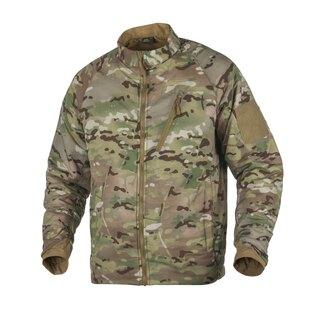 Zimná bunda Helikon-Tex® Wolfhound Climashield®