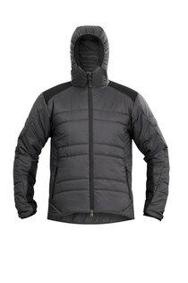 Zimná bunda Ketil Mig Tilak Military Gear®