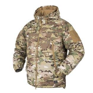 Zimná bunda Level 7 Climashield® Helikon-Tex®