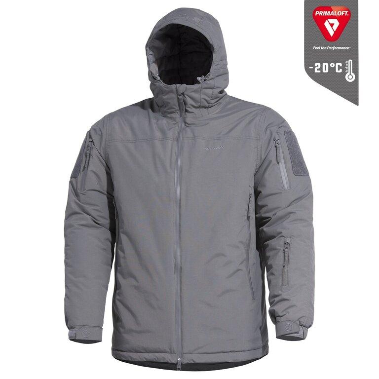 Zimná bunda PENTAGON® Velocity PrimaLoft® Ultra™