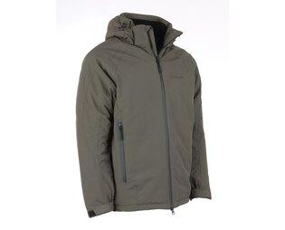 Zimná bunda Torrent Snugpak®