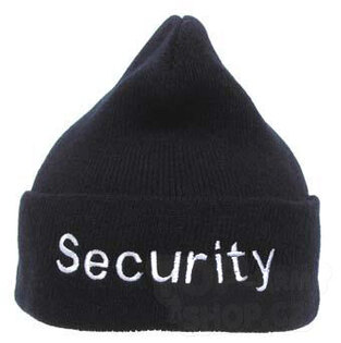 Zimná čapica MFH®