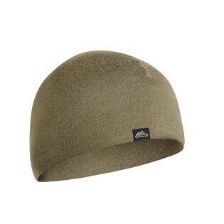 Zimná čiapka Helikon-Tex® Merino Beanie