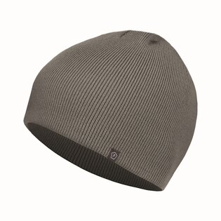 Zimná čiapka PENTAGON® Koris Watch Cap