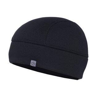 Zimná fleecová čiapka PENTAGON® Arctic Watch Hat - čierna