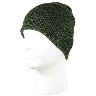 Zimná pletená čiapka Blackhawk® Marled