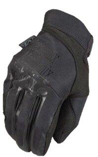 Zimné rukavice Mechanix Wear® Element TS - čierne
