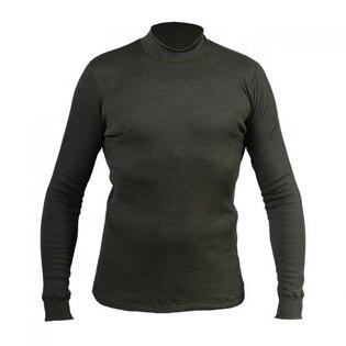 Zimné tričko Level I Moira 4M Sytems®