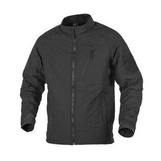 Zimní bunda Helikon-Tex® Wolfhound Climashield®