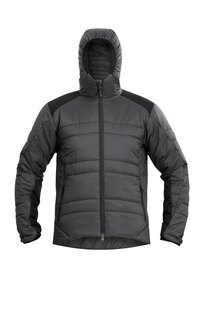Zimní bunda Ketil Mig Tilak Military Gear®