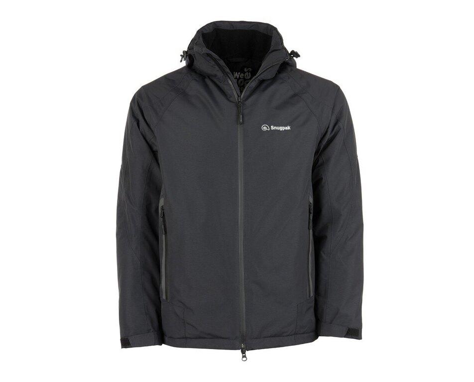 Zimní bunda Torrent Snugpak®
