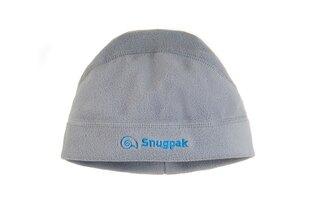 Zimní čepice Contact Fleece Beanie Snugpak®