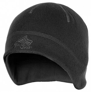 Zimní čepice NFM® Garm® Low-Cut Fleece FR
