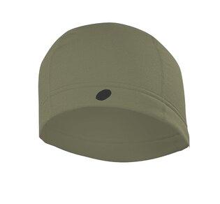 Zimní čepice Tilak Military Gear®