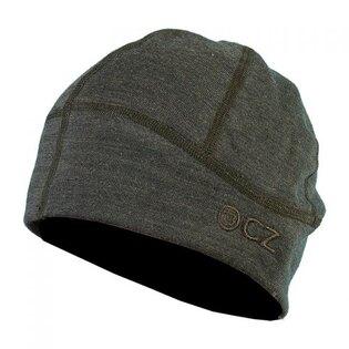 Zimní funkční čepice Moira 4M Sytems®