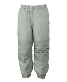Zimní kalhoty ECWCS Generation III Level 7 US Army nové