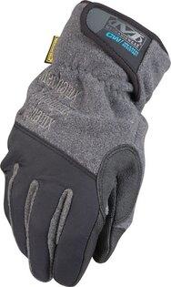Zimní rukavice Mechanix Wear Wind Resistant nové
